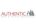 Authentic Wine & Spirits