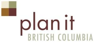 PlanitBC Logo_Full_Nov 2013