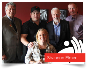 BCHF Blog 2015 Shannon