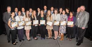 vancouver restaurant scholarship essay