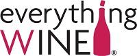 EverythingWine2017logo