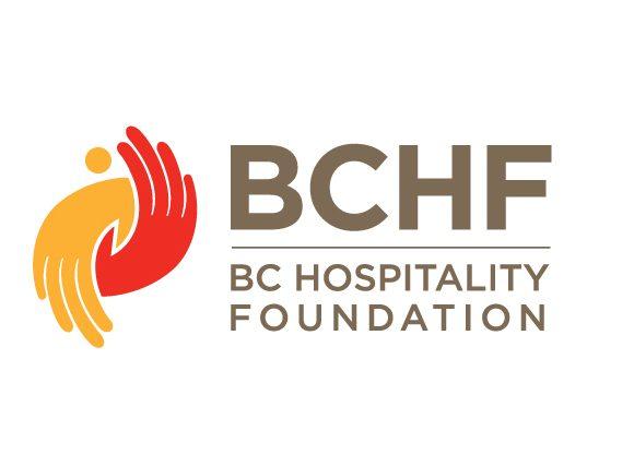 BC Hospitality Foundation Reaches $1 Million Milestone