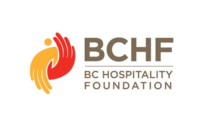 Hospitality in Action:  BCHF Matches Funds Raised at Third-Party Events