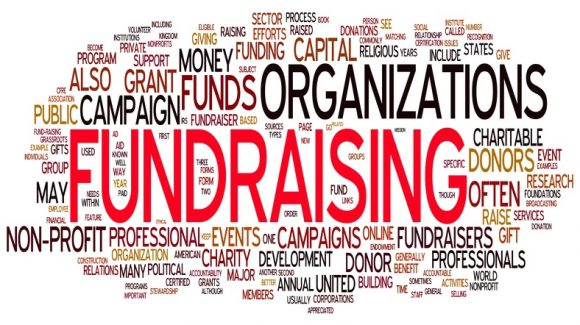 BCHF and The Great Canadian Giving Challenge during the month of June