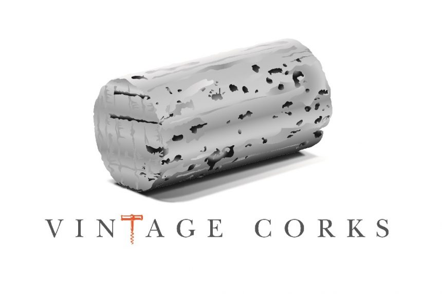 Vintage Corks Celebrates it's 10th Anniversary