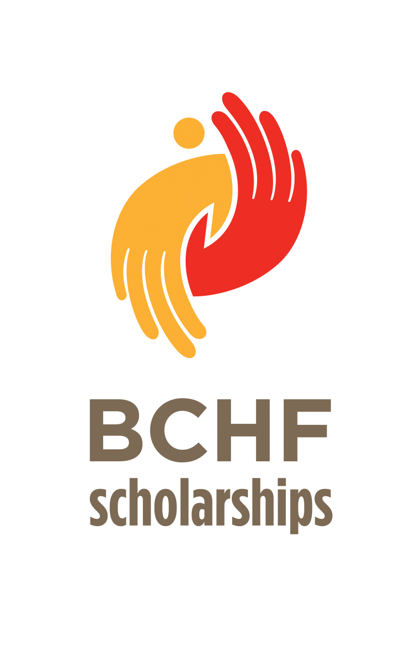 BCHF Scholarship Application Deadline