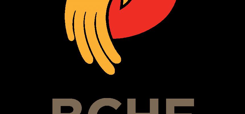BCHF Scholarship Application Deadline