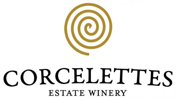 Corcelettes Estate Winery in support of the BCHF