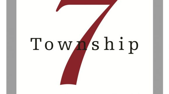 Township 7 Wineyards and Winery in support of the BCHF