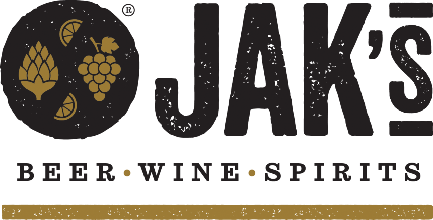 """Sales of """"Gratitude by JAK's"""" Wines Benefit Local Hospitality Charity"""