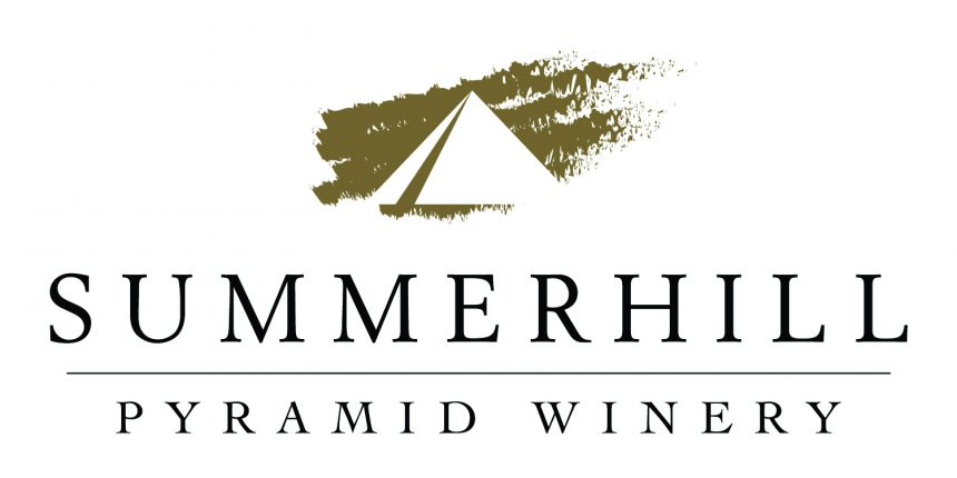 Summerhill Pyramid Winery to help BCHF