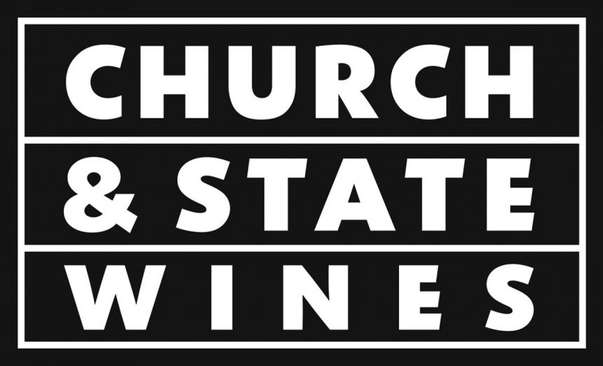 Church and State Wines in support of hospitality workers