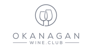 Sales of Okanagan Wine Club's Winemaker's CUT Wines to Support BC Hospitality Foundation