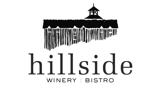 Raise a Glass of Hillside Muscat to Support Our Hospitality Sector