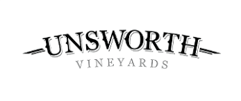 Sales of Unsworth Vineyard Pinot Support Local Hospitality Sector